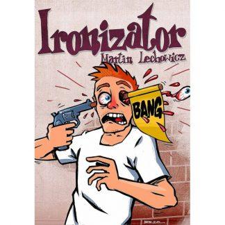 Ironizator