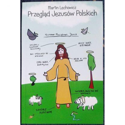 Przegląd Jezusów Polskich